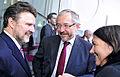 3.3.2010 - Österreich 2020 (4406389818).jpg