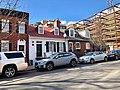 30th Street NW, Georgetown, Washington, DC (45884085244).jpg