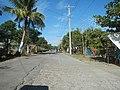 3121Gapan City Nueva Ecija Landmarks 23.jpg