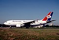 316cv - Yemenia Airbus A310, 7O-ADJ@CDG,6.9.2004 - Flickr - Aero Icarus.jpg