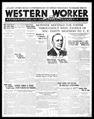 320701-westernworker-cover.tif