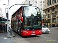 3207 ALSA - Flickr - antoniovera1.jpg