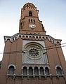 336 Església de la Puríssima, Via Massagué (Sabadell).jpg