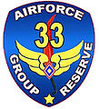 33rd Air Force Group (Reserve) Unit Seal.jpg