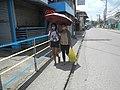 3428Poblacion, Baliuag, Bulacan 31.jpg