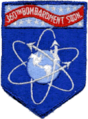 360th Bombardment Squadron - SAC - Emblem.png