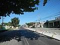 3619Santa Rosa, Nueva Ecija Tarlac Road Landmarks 16.jpg