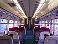 365515 4 Class 365 Standard Class Interior.JPG