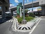 3670NAIA Expressway NAIA Road, Pasay Parañaque City 22.jpg