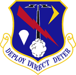 368 Expeditionary Air Support Operations Gp emblem.png
