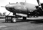 387th Bombardment Group - Crew of Martin B-26 Marauder El Capitan.jpg