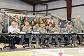 38th Infantry Division Warfighter Combined Arms Rehearsal 150201-Z-RL822-012.jpg