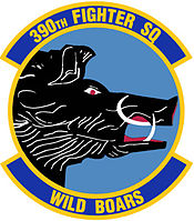 390th Fighter Squadron.jpg