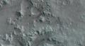 3D view ESA279829.tiff