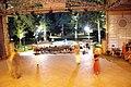 4119viki 3886viki Teatr Lalek. Foto Barbara Maliszewska.jpg