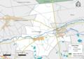 41262-Tour-en-Sologne-Natura2000-ZPS.png