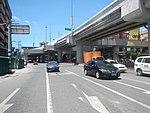 4232NAIA Expressway NAIA Road, Pasay Parañaque City 21.jpg