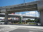 4232NAIA Expressway NAIA Road, Pasay Parañaque City 40.jpg