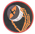 426th Night Fighter Squadron - Emblem.jpg