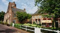 4285 Woudrichem, Netherlands - panoramio.jpg