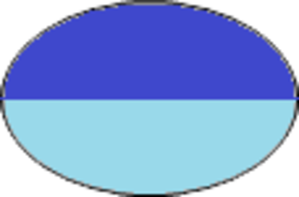 42nd Battalion (Australia) - Image: 42nd Battalion UCP