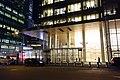 42nd St 6th Av td 51 - Bank of America IND.jpg