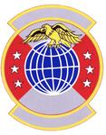 433 Organizational Maintenance Sq emblem.png