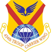 434th Troop Carrier Wing Emblem.png