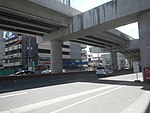 4440NAIA Road Bridge Quirino Avenue Parañaque City Landmarks 23.jpg