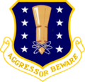 44th Missile Wing.PNG