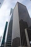 44th St 6th Av td 05 - 1133 Avenue of the Americas.jpg