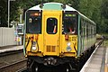 455831 at East Dulwich.jpg