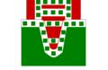 45th Regiment of Foot 1750.png