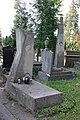 46-101-3115 Lviv SAM 8668.jpg
