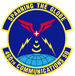 460th Communications Squadron.PNG