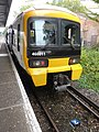 466011 Grove Park to Bromley North (20363410910).jpg