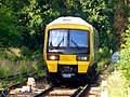 466016 Grove Park to Bromley North (19270316972).jpg
