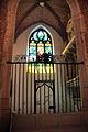4753viki Nysa, kościół św. Jakuba i Agnieszki. Foto Barbara Maliszewska.jpg