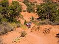47 Devils Garden Trail 27 (4119888760).jpg