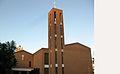 47 Església de la Visitació, a Can Marcet.jpg