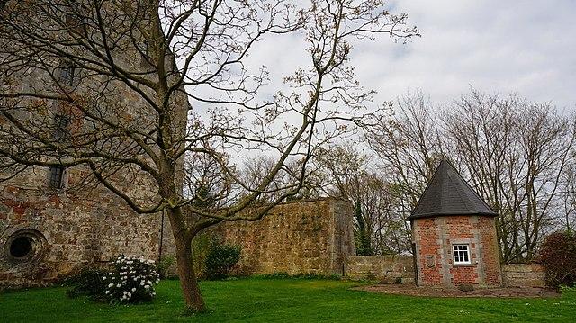 48455 Niedersachsen - Bad Bentheim