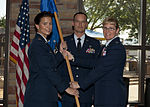 49th MDSS change of command 150707-F-GO091-023.jpg