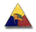 4th Armor Gp crest.jpg