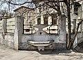 5-7, Șoseaua Pavel D. Kiseleff, Bucharest (Romania) 12.jpg