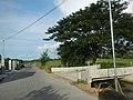 501Pandi Bulacan Municipal Roads Landmarks 17.jpg