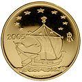 50 euro oro italia 2005.jpg