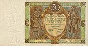 50 złotych 1929 r. AWERS.jpg