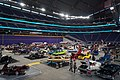 51st Annual O'Reilly Auto Parts World of Wheels, US Bank Stadium.jpg