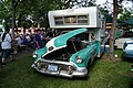 52 Buick RV Camper (9124518107).jpg