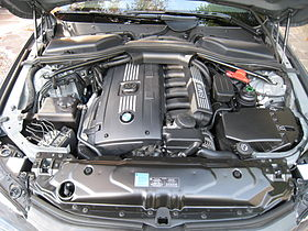 bmw 530i engine diagram electrical diagrams forum u2022 rh jimmellon co uk 2007 bmw 335i engine diagram 2007 bmw 335i engine diagram